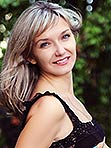 Mariya, girl from Nikolaev