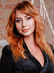 Stanislava, wife from Dnepropetrovsk