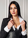 Andriana, girl from Ivano-Frankovsk