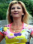 Elena, woman from Dnepropetrovsk