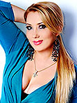 Oksana, woman from Kharkov