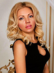 Nataliya, woman from Kiev