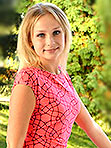 Ekaterina, woman from Sumy