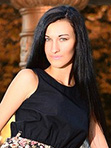Alina, wife from Lugansk
