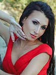Elena, wife from Kirovograd