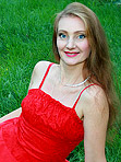 Veronika, lady from Novosibirsk