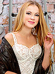 Anna, wife from Odessa