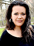 Viktoriya, wife from Sumy